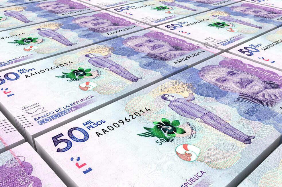 Findeter lanza línea de crédito por $713.000 millones para apoyar a sectores afectados