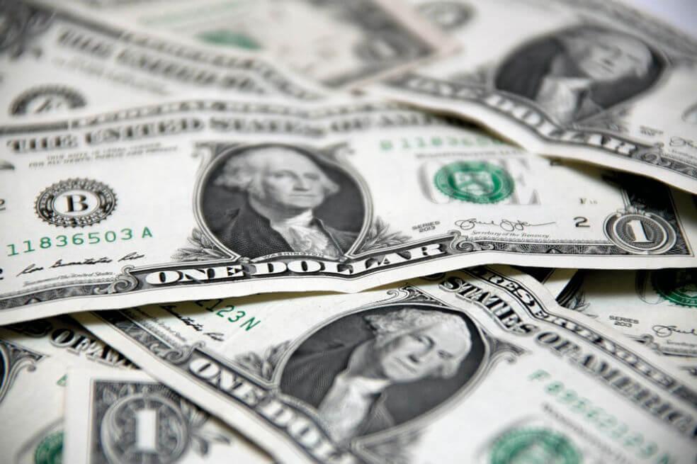 Banco Mundial desembolsó US$250 millones a Colombia para enfrentar crisis por COVID-19