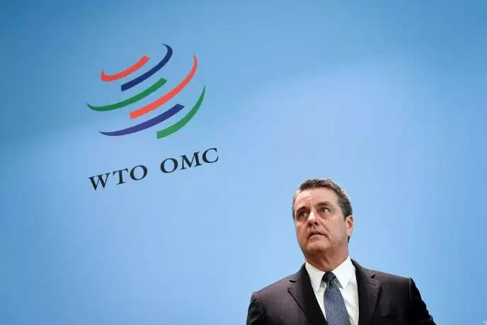 Le directeur général de l'OMC estime ne plus être l'homme de la situation. Mais qui le serait ?