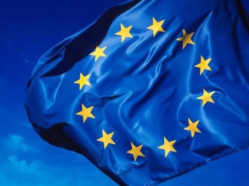 L'européisme est passé de mode à Londres, et la zone de libre-échange revient en force avec sa puissance destructrice