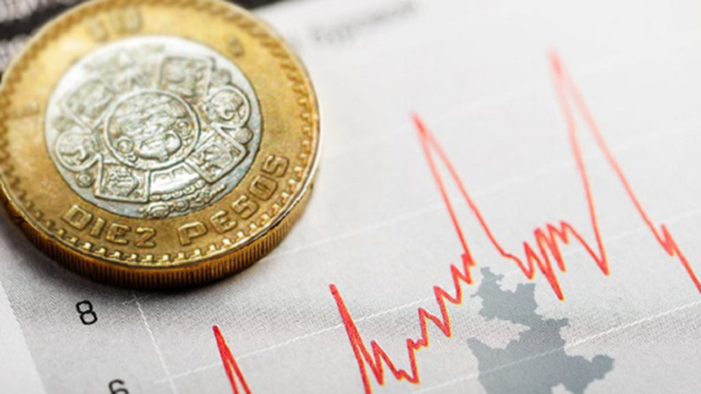 Pour « une politique de monétisation coordonnée de la dette publique des Etats »
