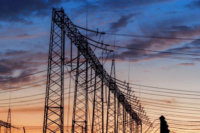 Congreso brasileño aprueba proyecto para privatizar Eletrobras