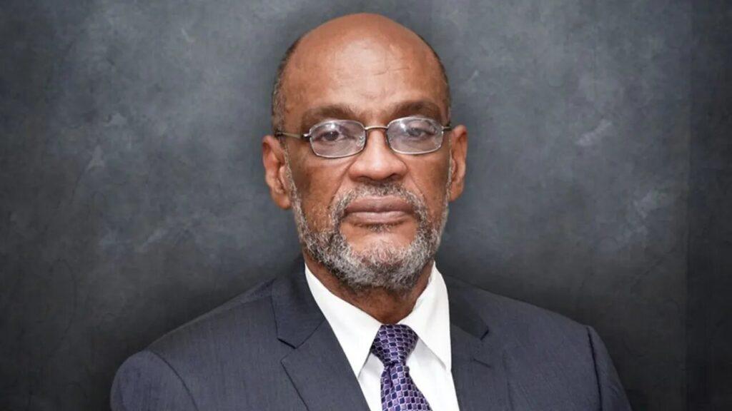 Haïti change de gouvernement sous la pression internationale