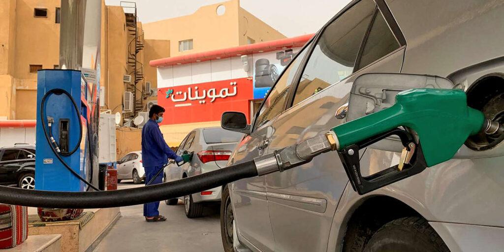 Pétrole : l'OPEP et ses alliés affichent de nouveau une unité de façade