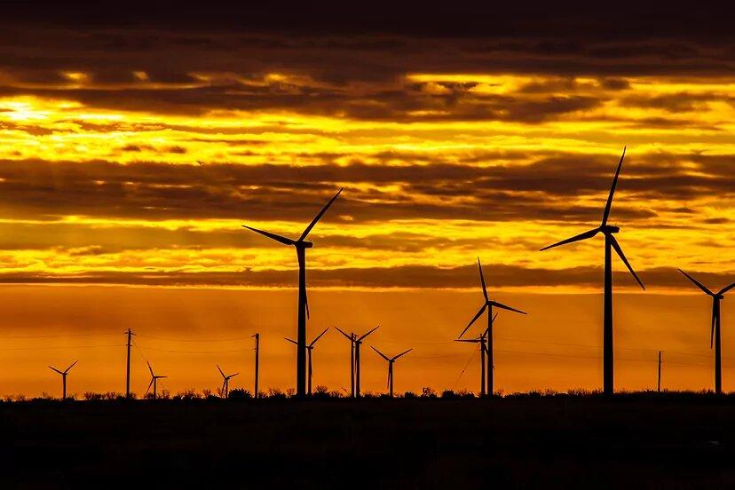 Los 5 desafíos a los que se enfrenta la COP26 del clima